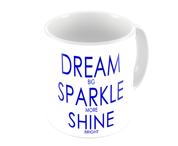 Dream-Sparkle-Shine